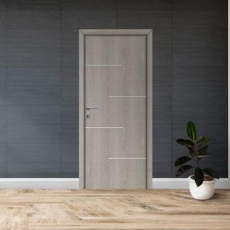 Dekor beltéri ajtók
